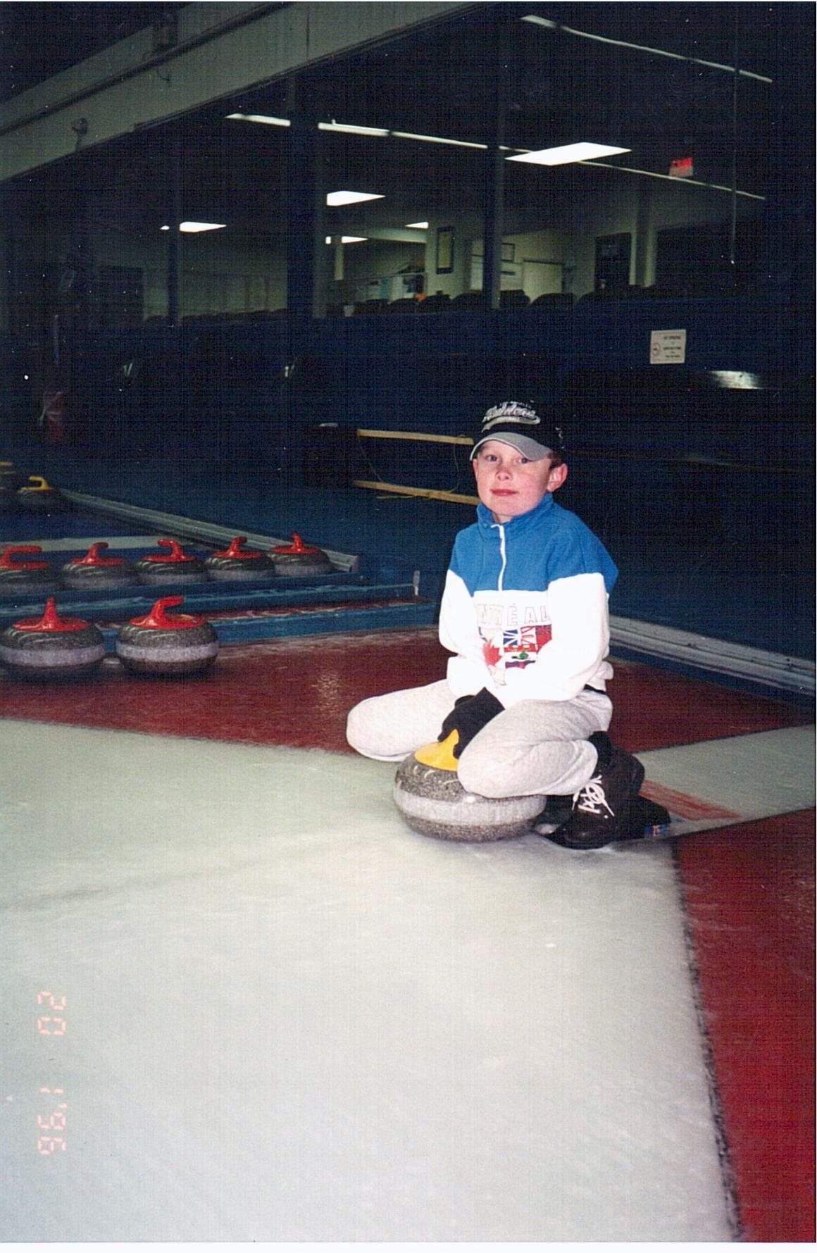 Trinity curling at CN -Jan1996 001