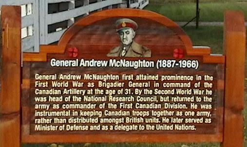 mcnaughton
