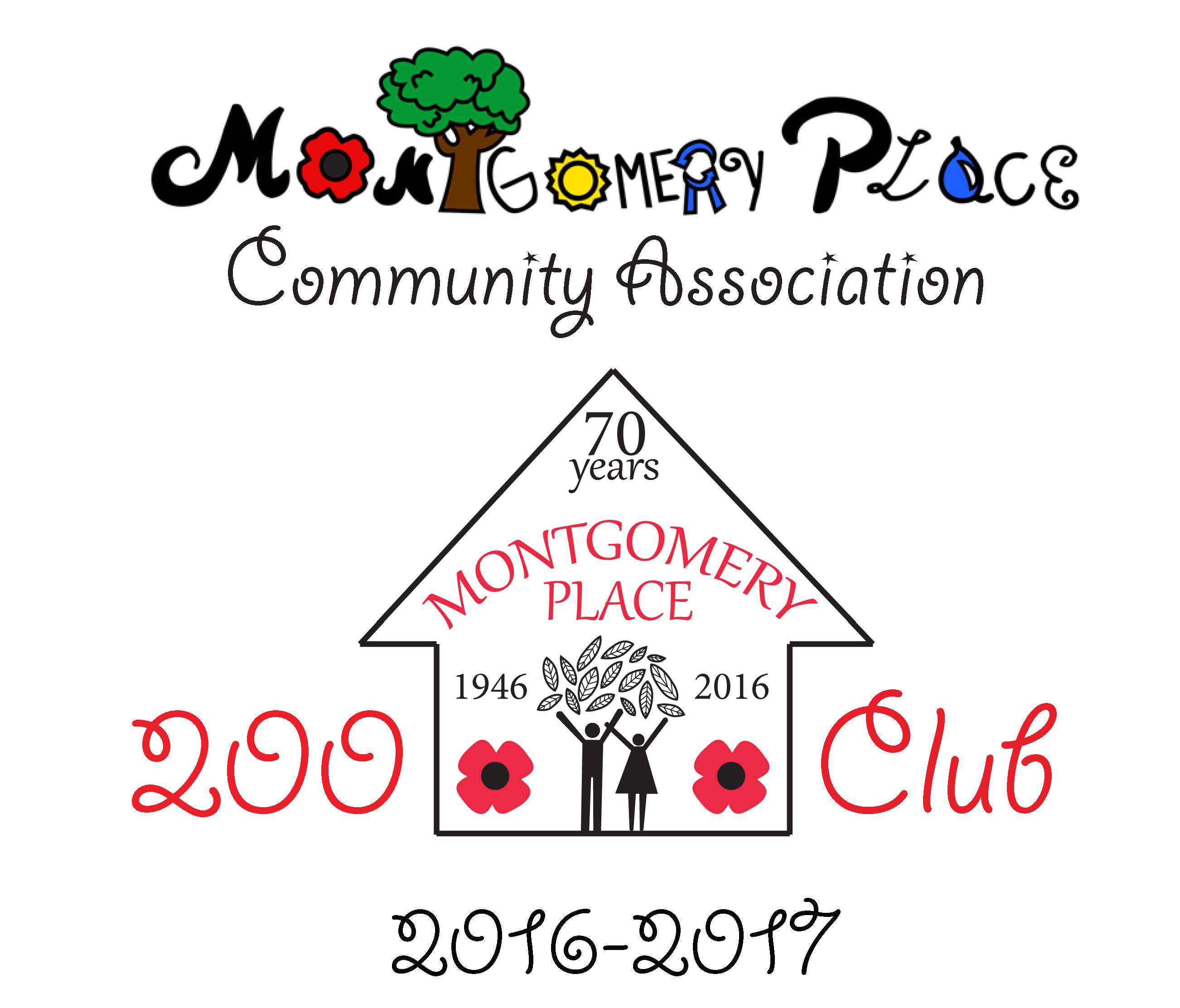 MPCA 200 Club