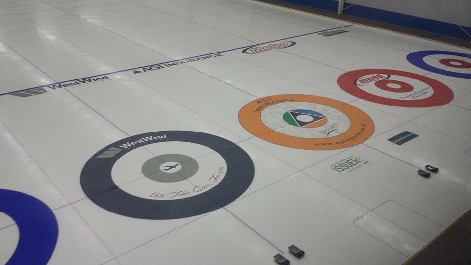 CN Curling Club (3)