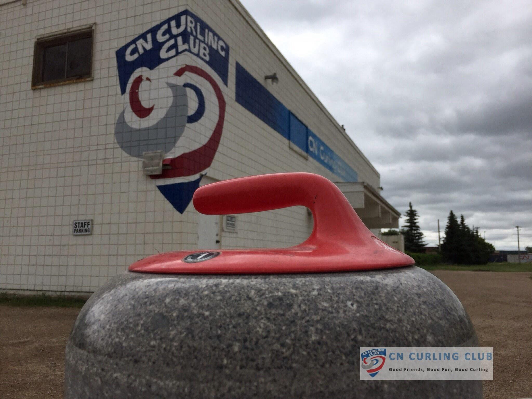CN Curling Club (5)