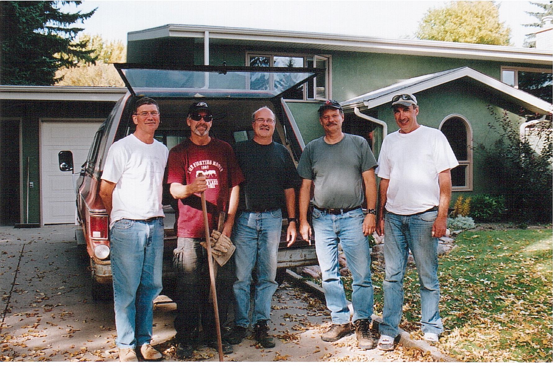 Sign Crew -Sept2007 001 (1)