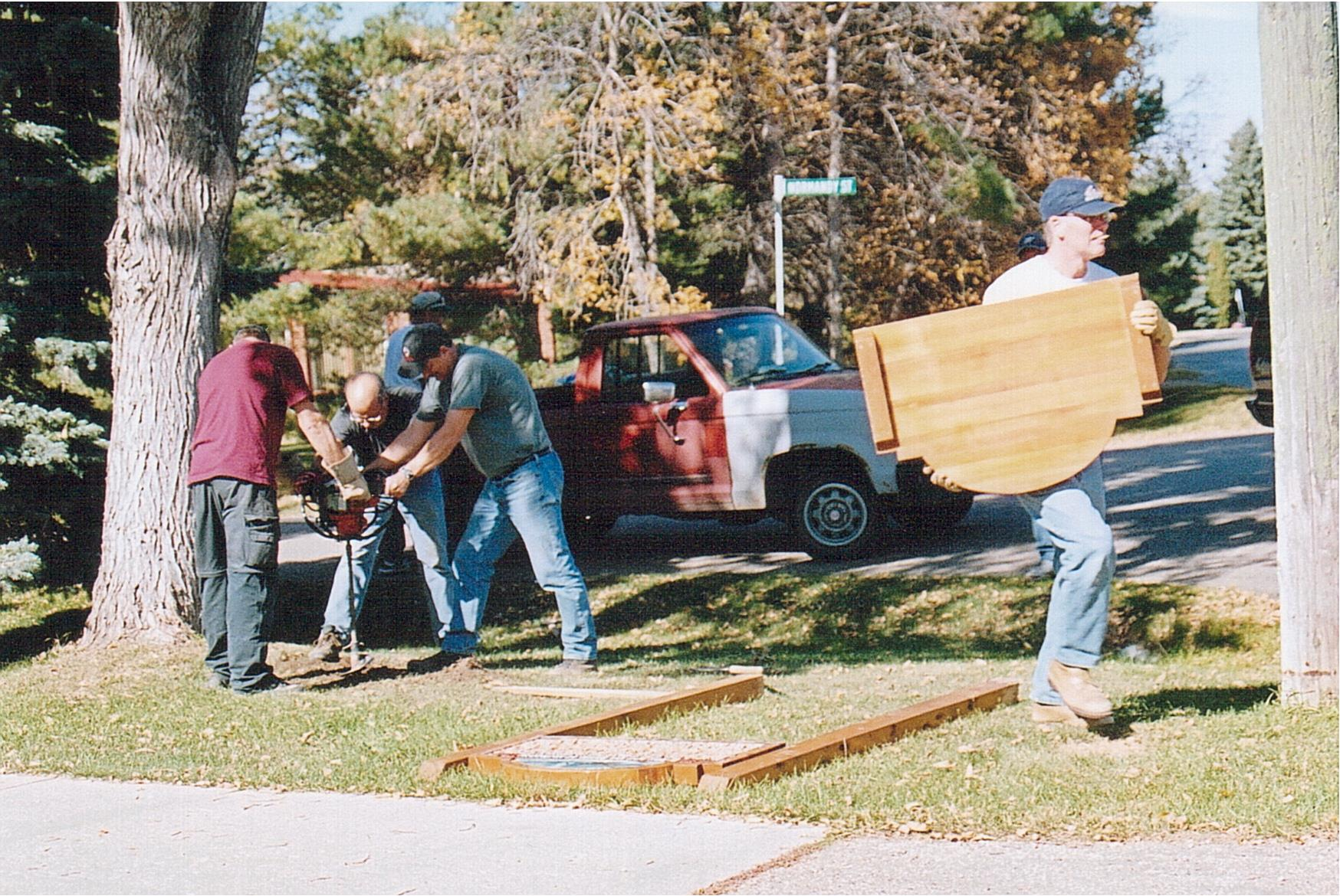 Sign Crew -Sept2007 003 (1)