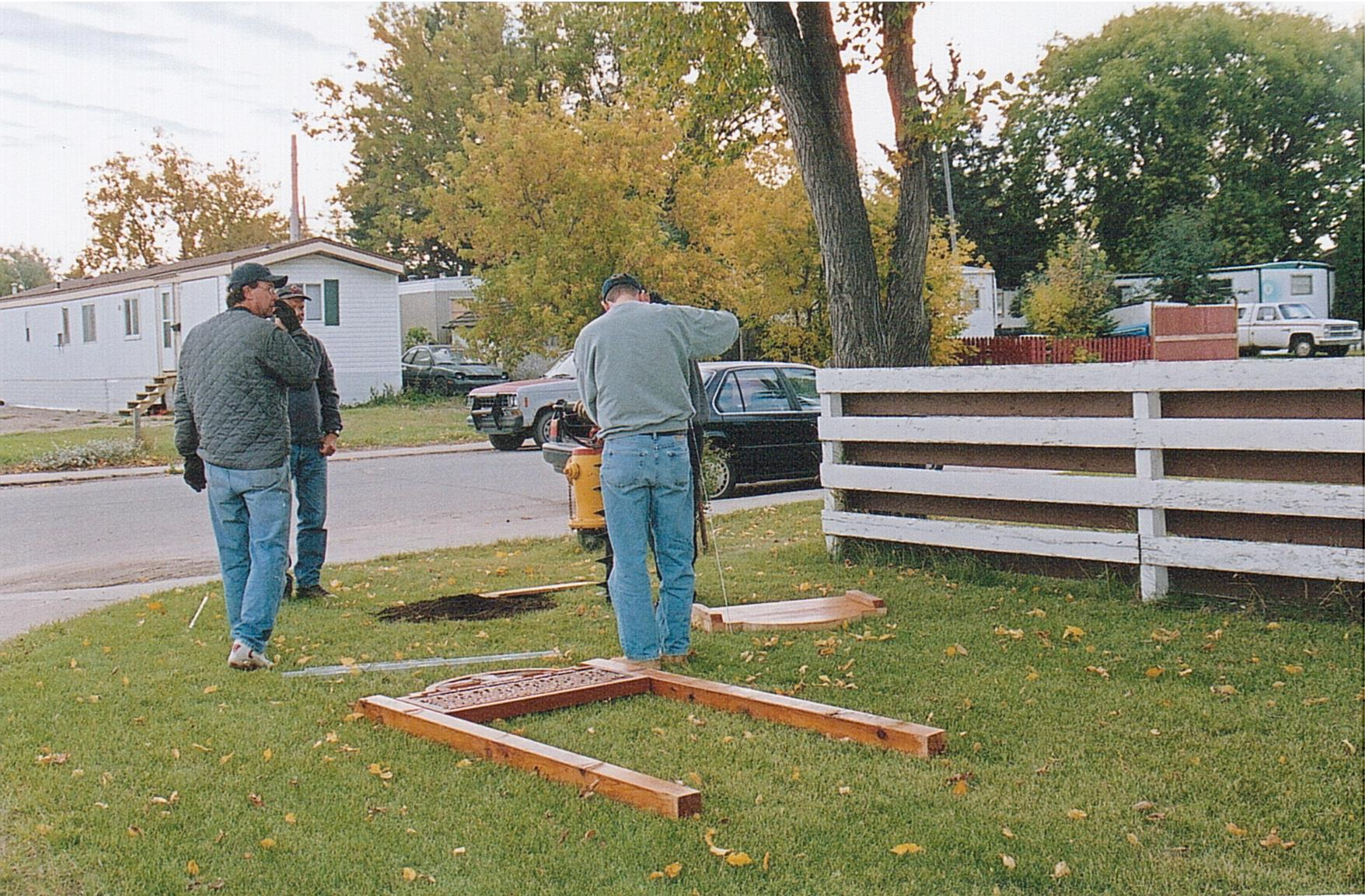 Sign Crew -Sept2007 013