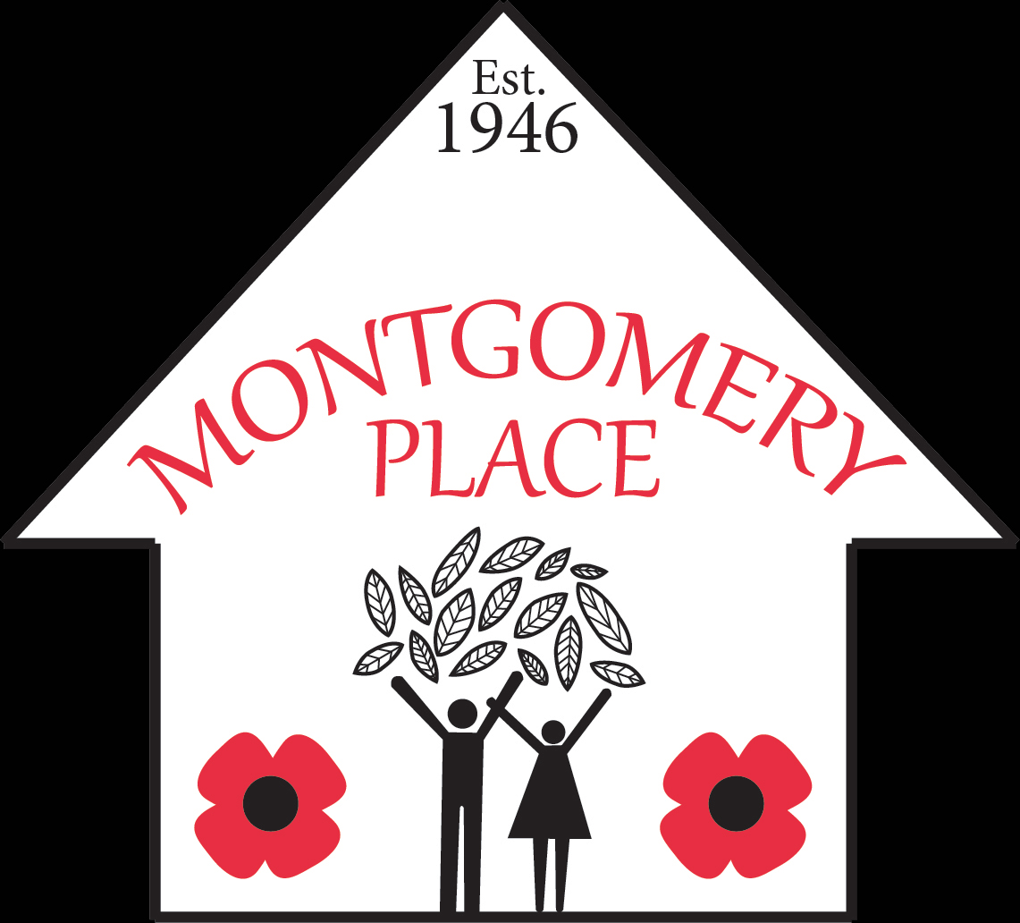 Montgomery Place Community Website