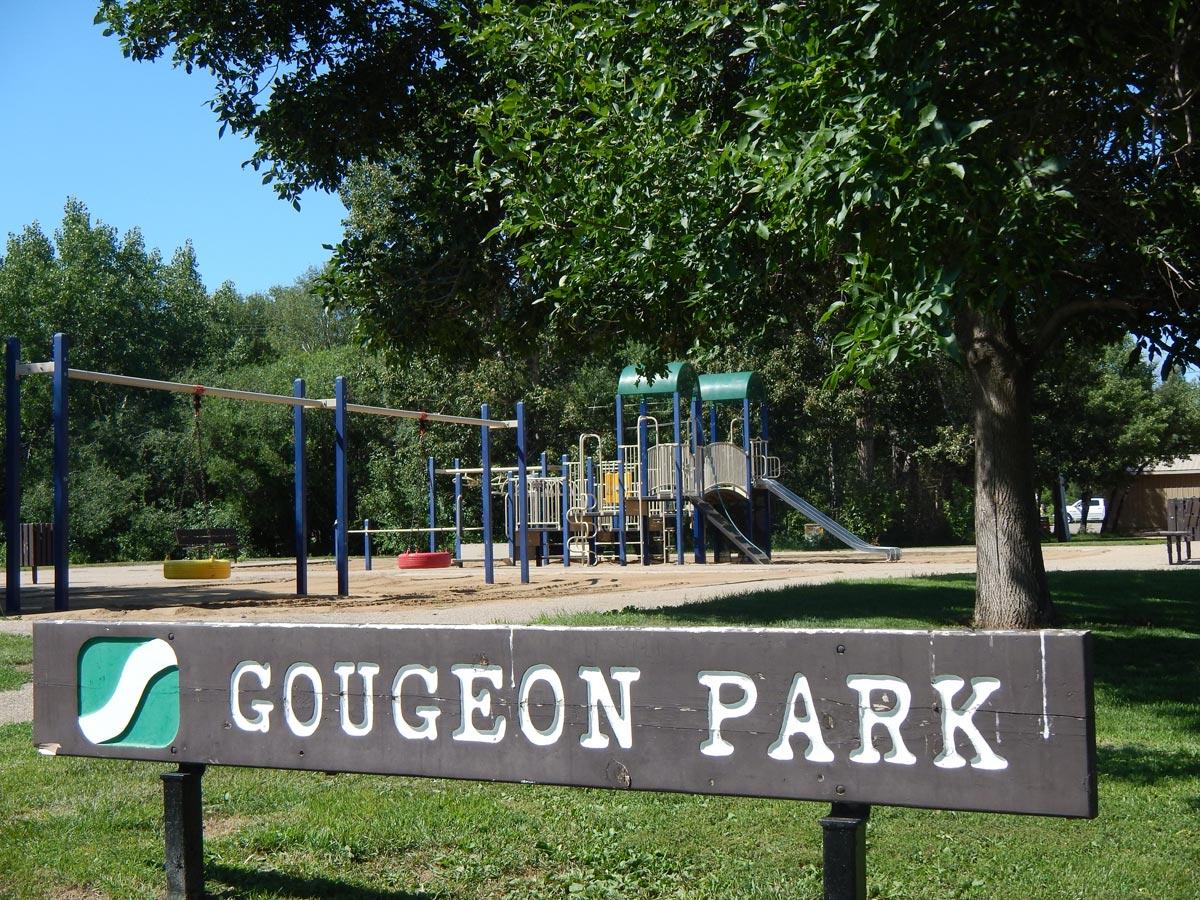 GougeonPark2015-(1)