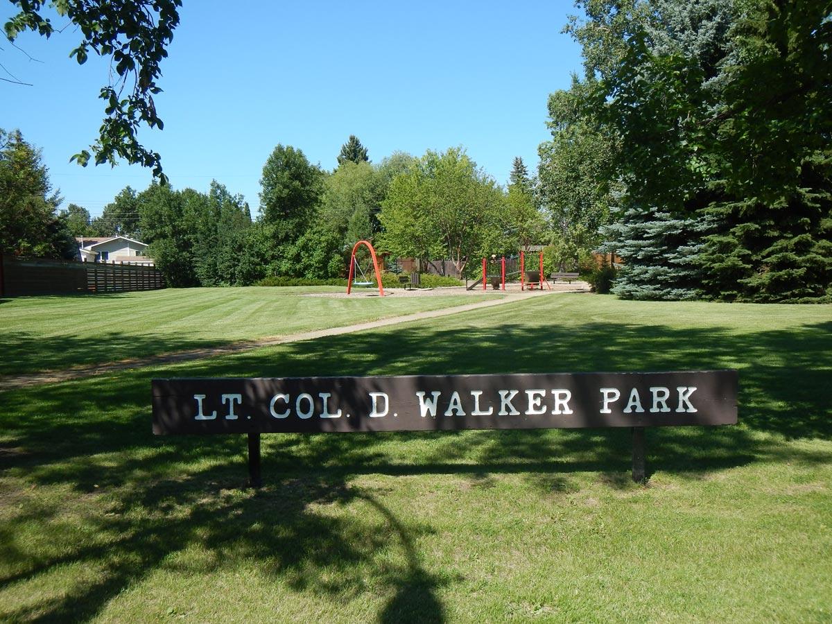 WalkerPark2015-(1)