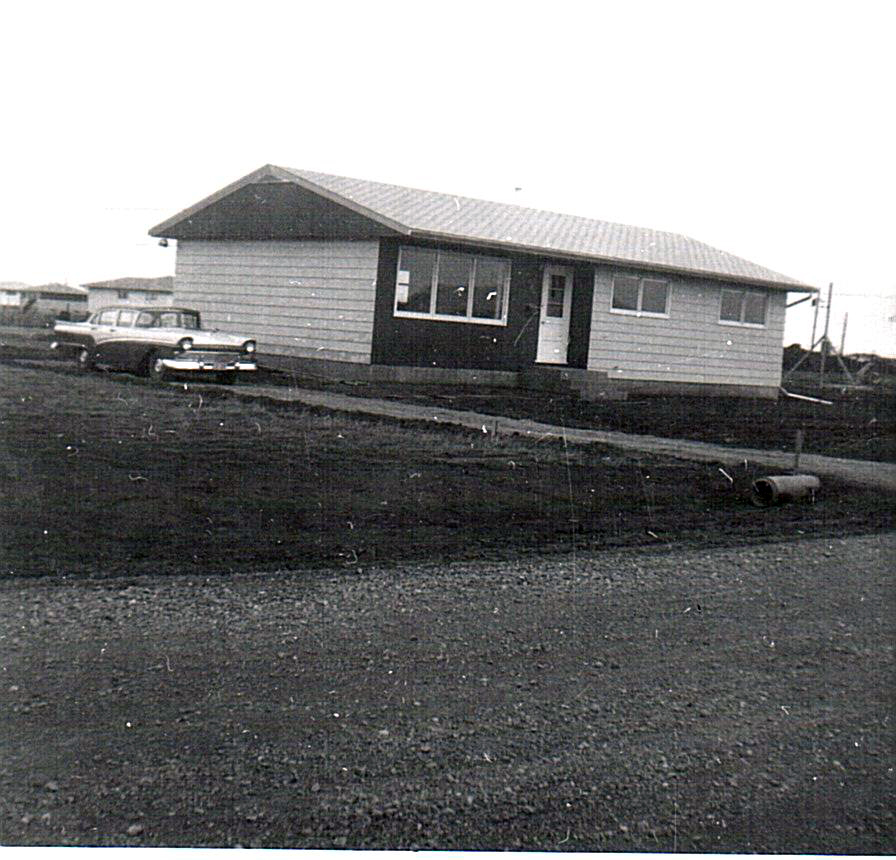 1208 Haida Avenue -1959 -high contrast
