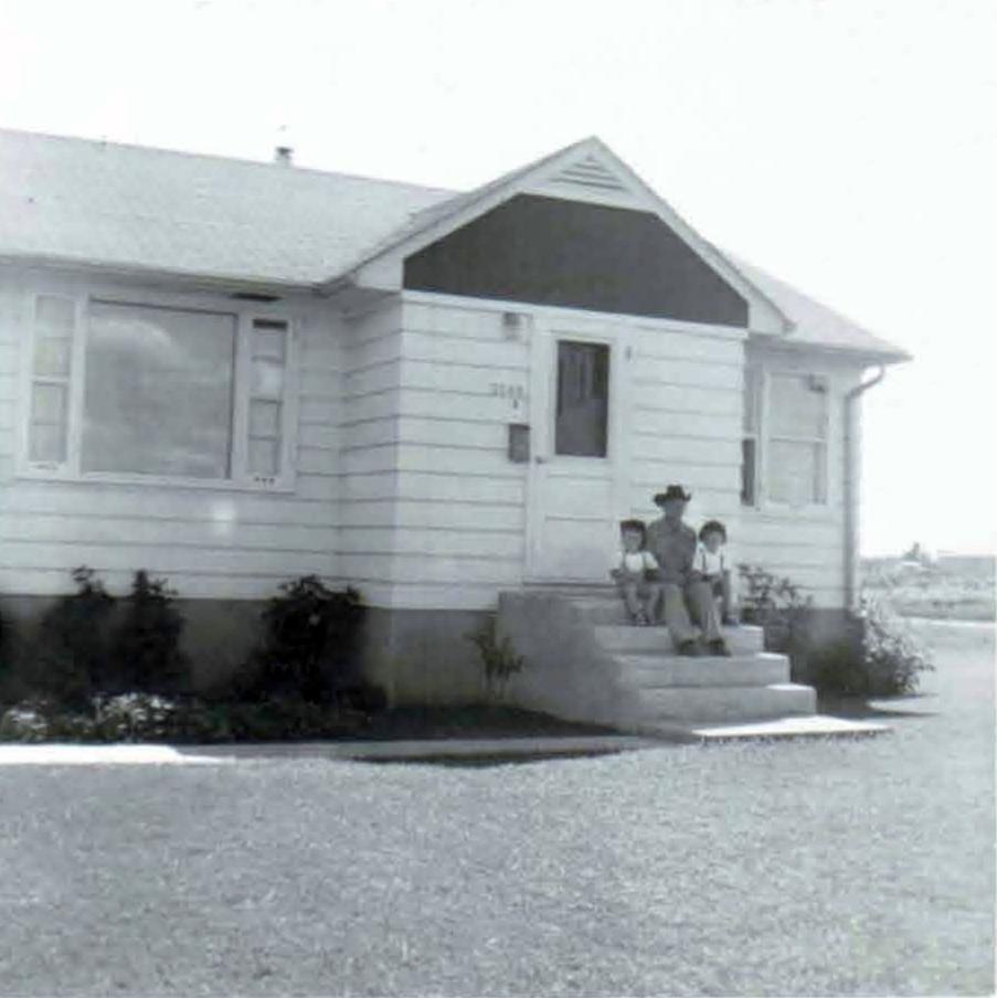 1957 3149 Ortona St