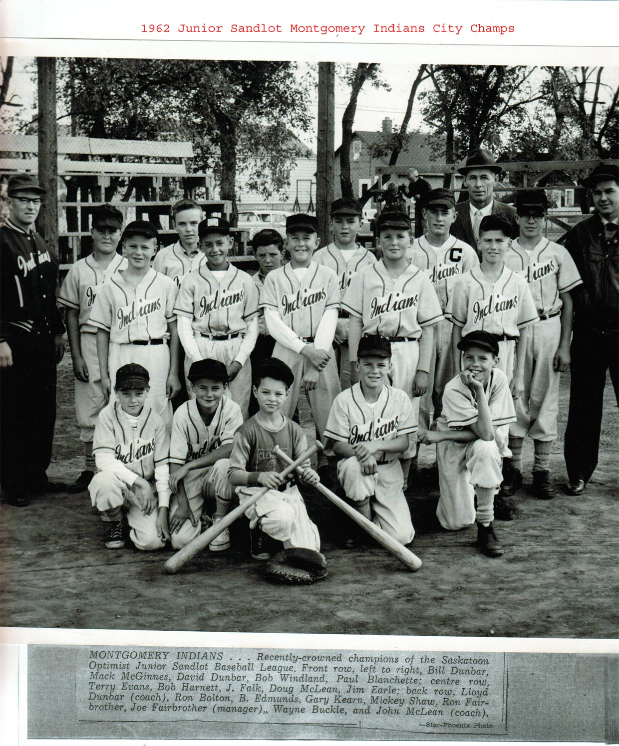 1962-Indians-City-Champs