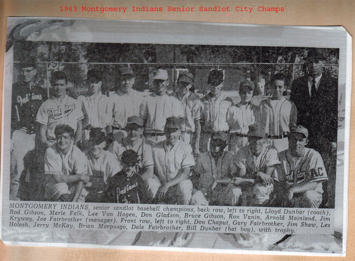 1963-Indians-senior-sandlot-champs