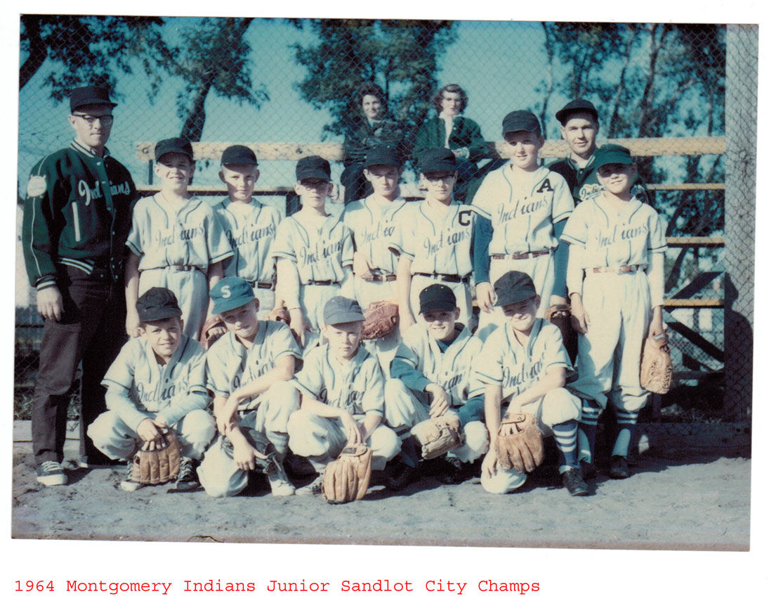 1964-Indians-Junior-Sandlot-City-Champs
