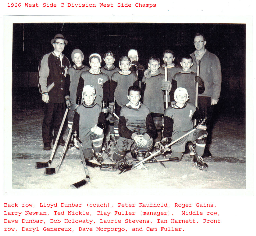 1966-C-Division-West-Side-Champs