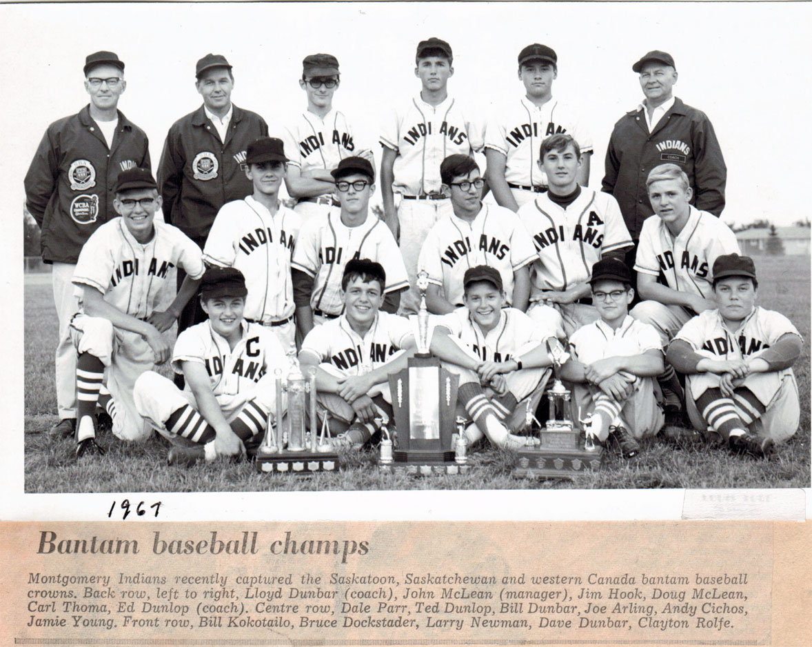 1967-Indians-Western-Canada-Bantam-Champs