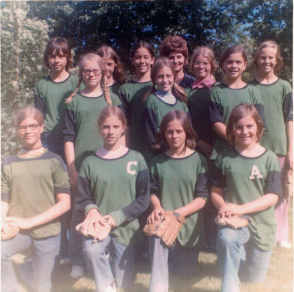 1969-Girls-Softball-&-1970-City-Champs-2