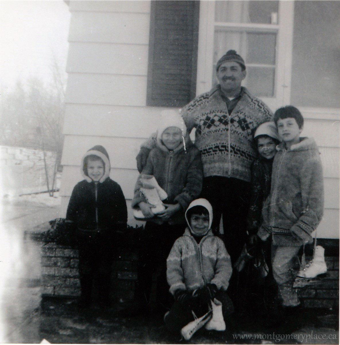 Genereux-Skating-1965-Montgomery