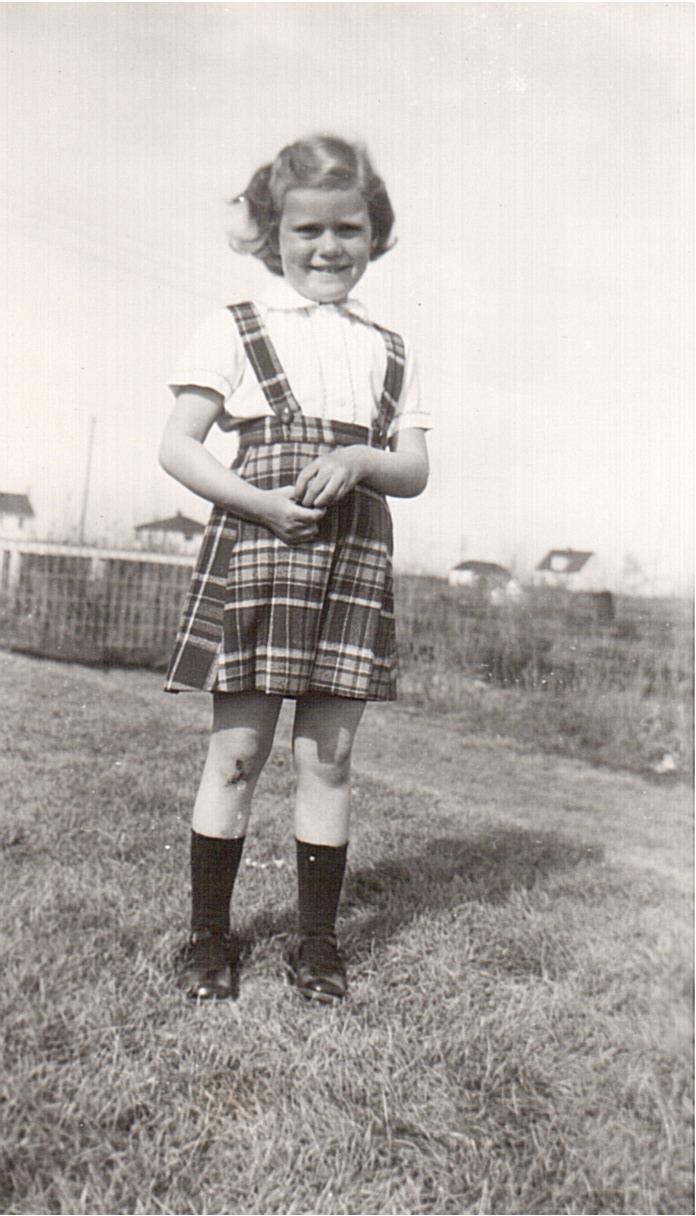 Montgomery -Lucille 1952