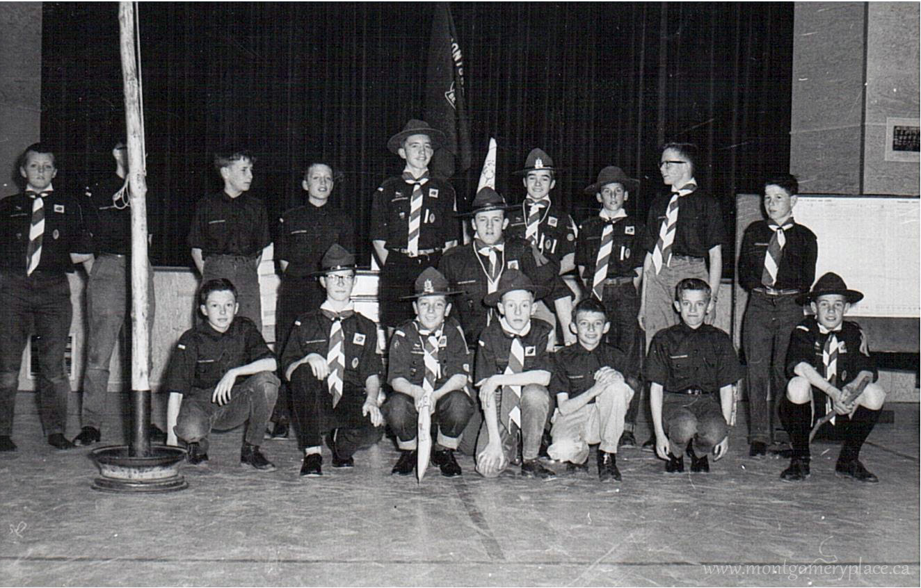 Moonie-Family-3149-11th-St-Boy-Scouts-Montgomery-School-1961