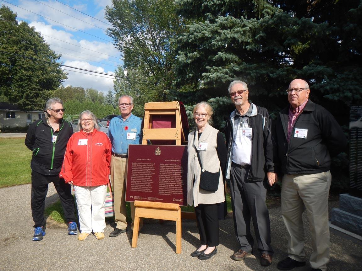 Nat-Hist-Site-plaque-unveiling-17-Sept-2017 (3)