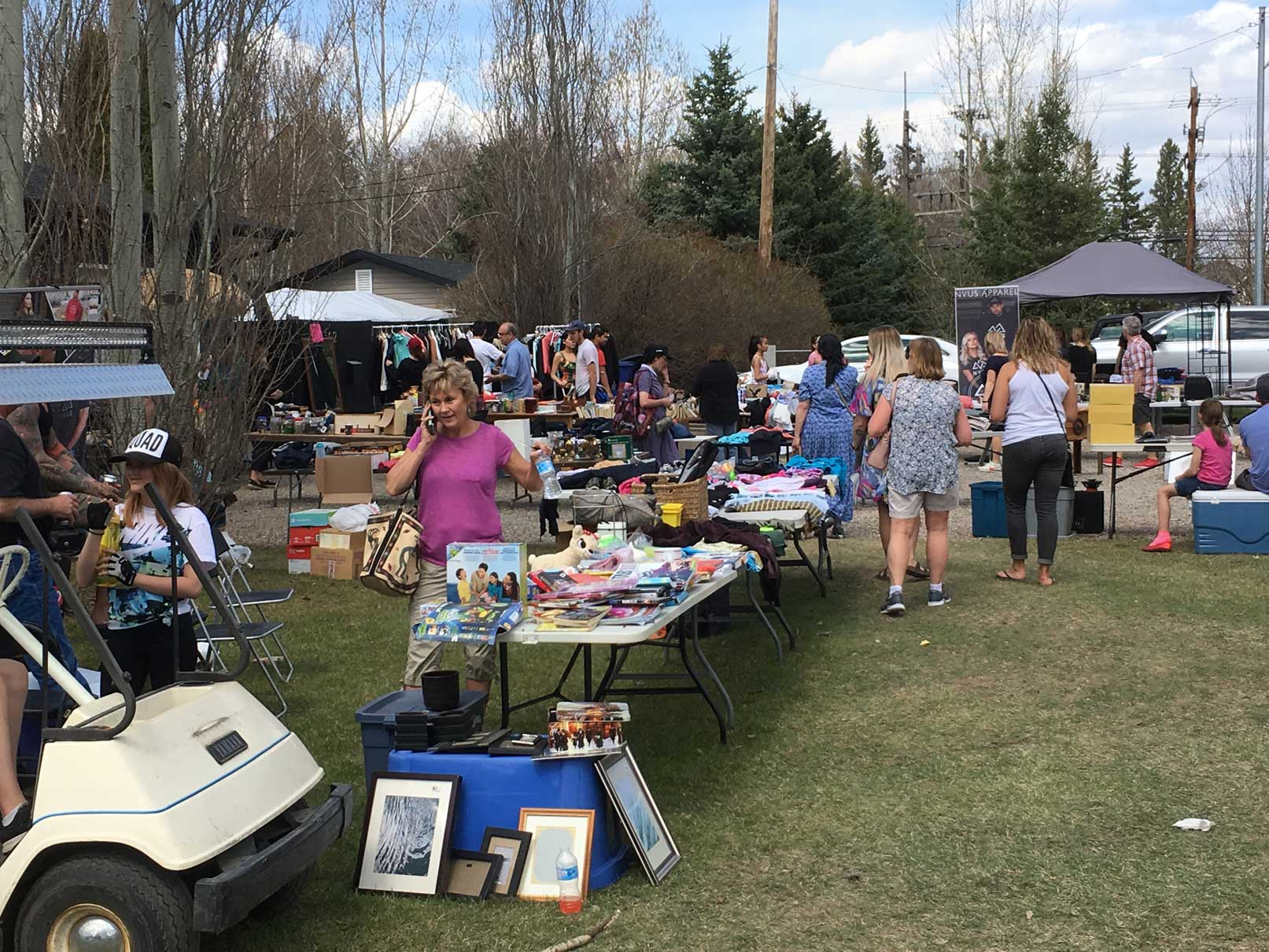 MP-Community-Garage-Sale-5May2018-(11)