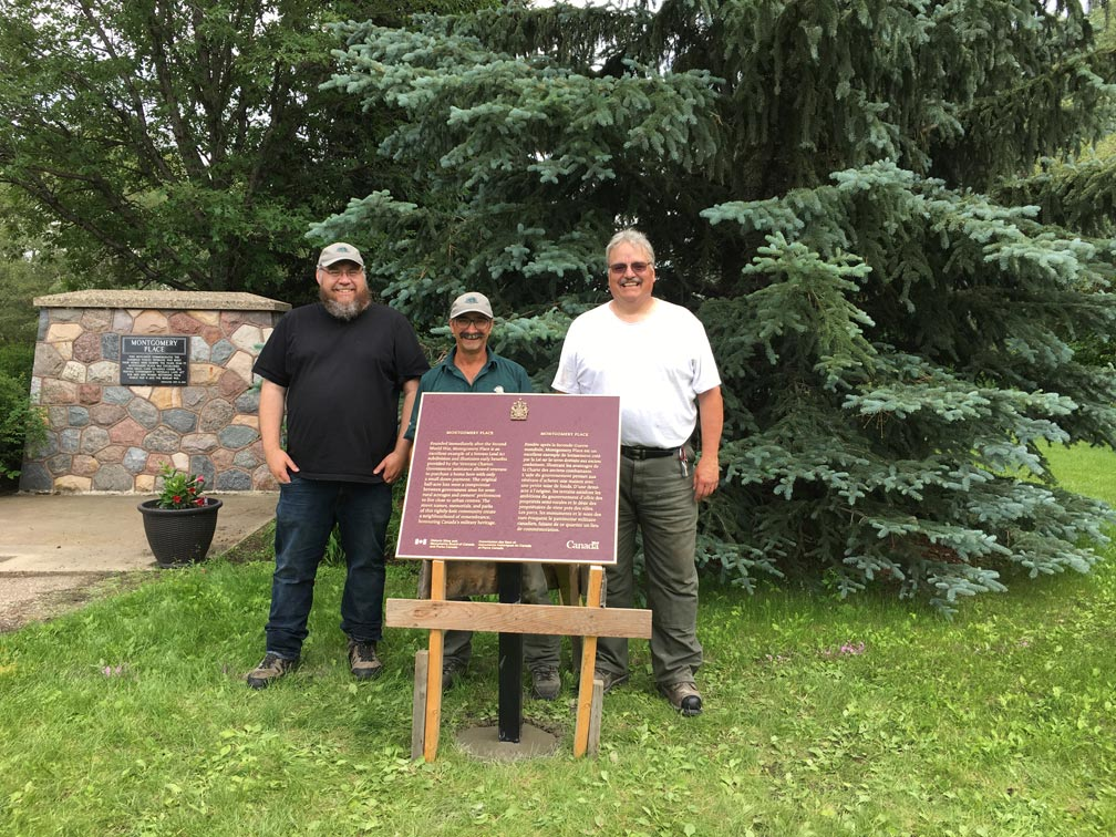 Nat-Hist-Site-plaque-installation-28June2018-(33)