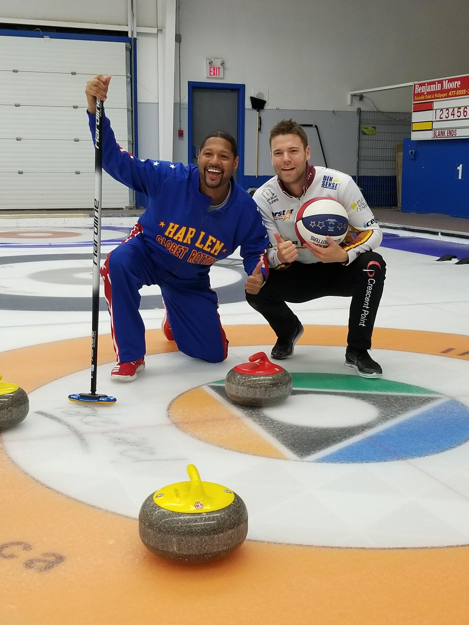CN Curling Club (2)