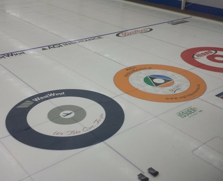 CN Curling Club (3)