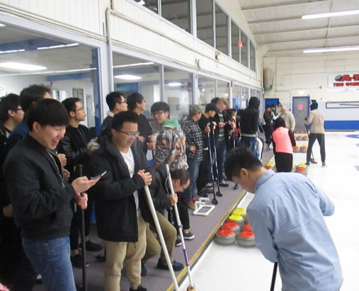 CN Curling Club (4)