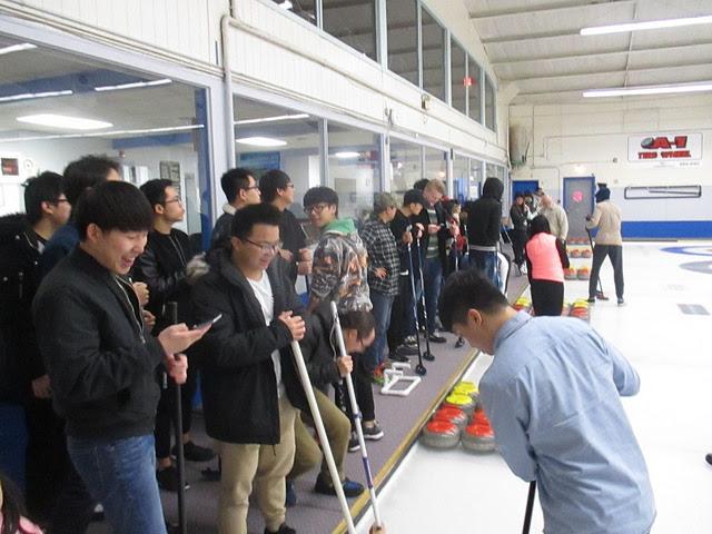 CN Curling Club (4)