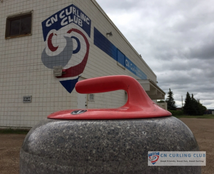 CN Curling Club (5)