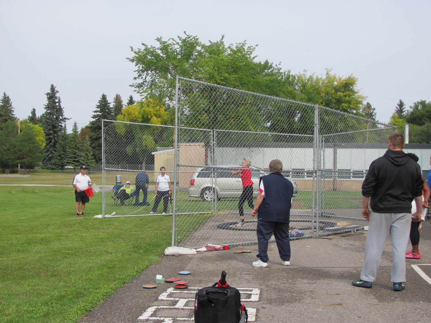 Throws-Pentathlon-(1)