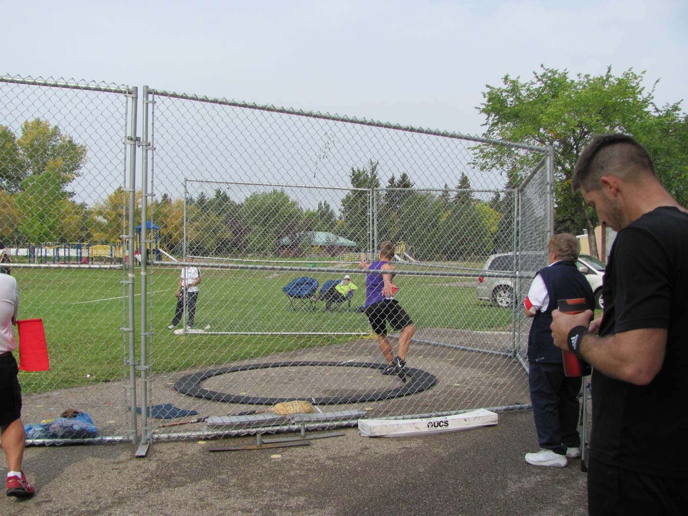 Throws-Pentathlon-(2)