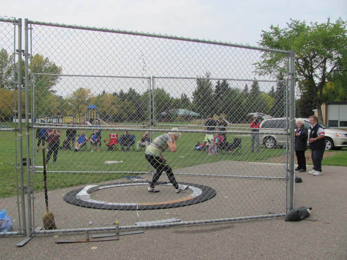 Throws-Pentathlon-(3)