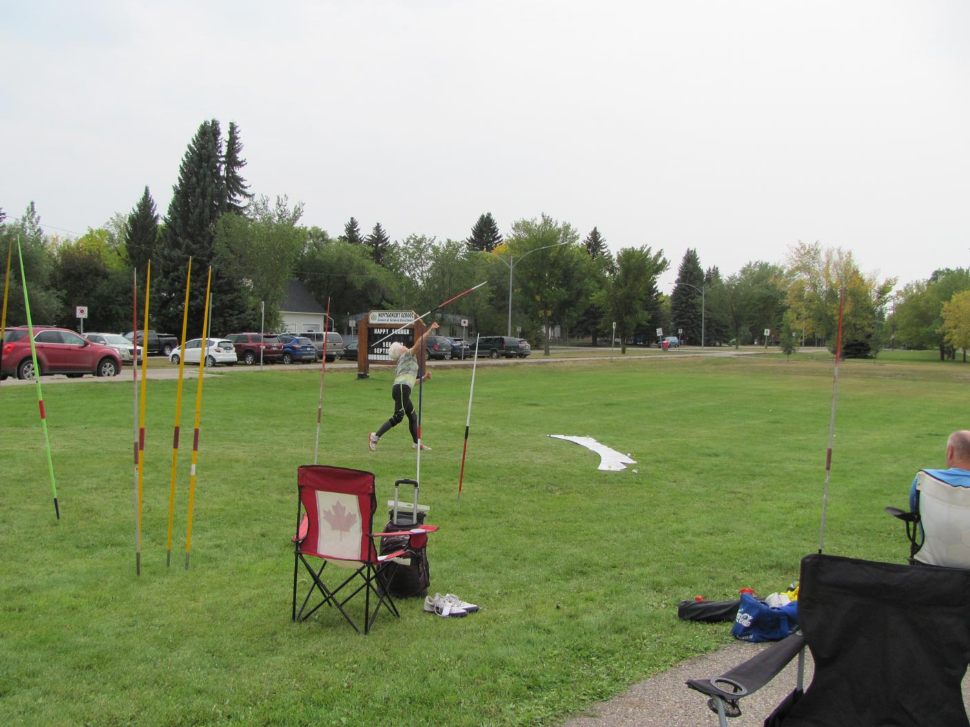 Throws-Pentathlon-(4)