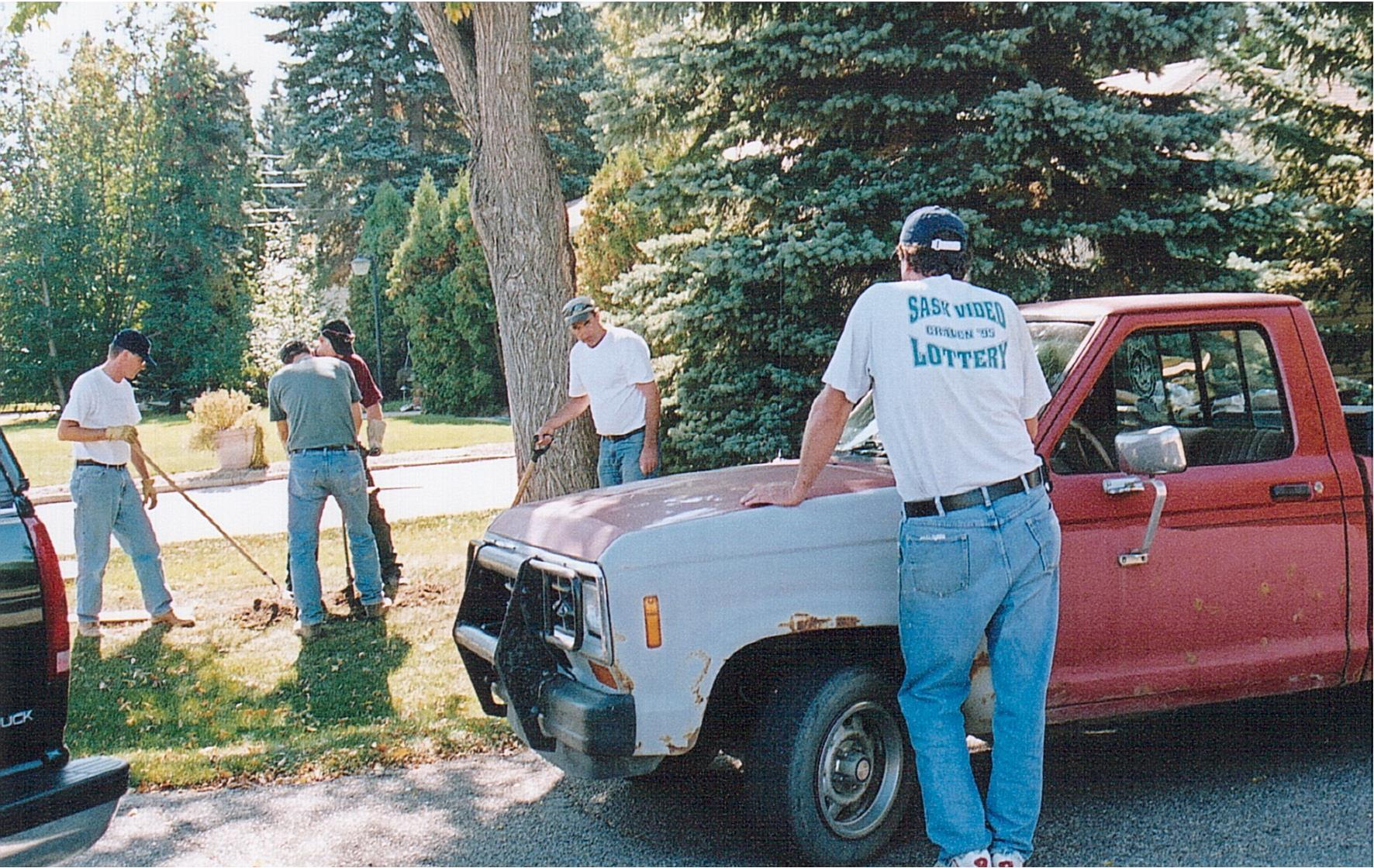 Sign Crew -Sept2007 006