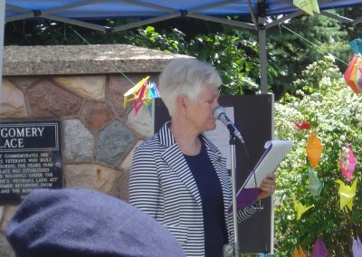 Celebrating our Veterans & Community Heritage & Monument Unveiling – June 22, 2013 (13)